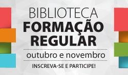 Formação de utilizadores da Biblioteca: 1º semestre de 2017/18